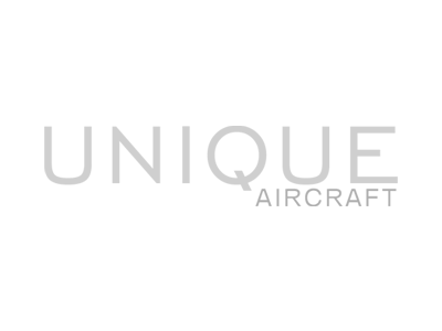 Unique Aircraft