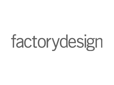 factorydesign