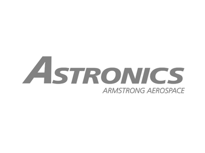 Astronics Armstrong