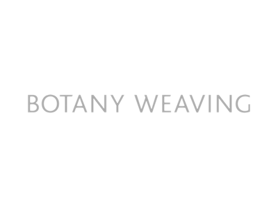 Botany Weaving