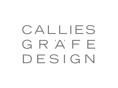 Callies Gräfe Design